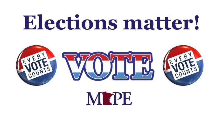 Vote Tuesday >> Take Time Off To Vote Tuesday It S Your Right Minnesota